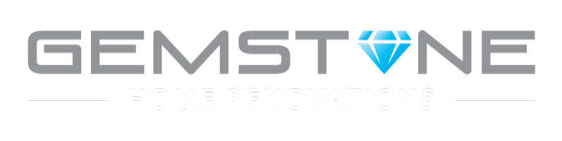 Gemstone Home Renovations