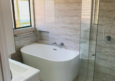 Bathroom-Renovations-gemstonerenos (17)