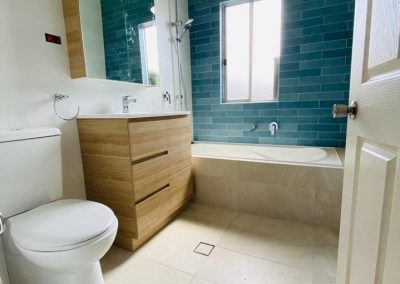 Bathroom-Renovations-gemstonerenos (3)