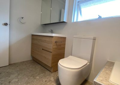 Bathroom-Renovations-gemstonerenos (4)