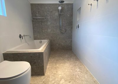 Bathroom-Renovations-gemstonerenos (5)